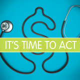 Get the insight you need to prepare for the Patient Protection and Affordable Care Act with our newest infographic.