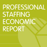 Jobs Report August 2014