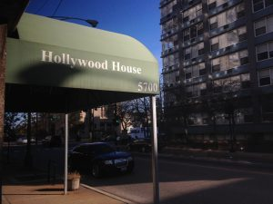HollywoodHouseEntrance