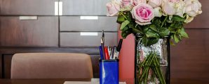 The Dos and Donts of Cubicle Decor