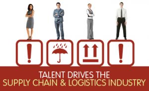 Staffing in the Supply Chain Industry