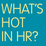 In-Demand HR Careers
