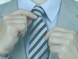 Tips for Unemployed Job Seekers