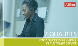 Customer Service Career Tips