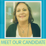 Meet our executive assistant