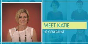 HR Generalist Need To Use Social Media