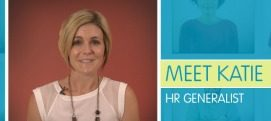 HR Generalists utilizing social media