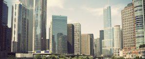 employment-in-chicago