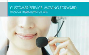 Customer-service-trends-in-2015