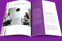 Read our free white paper