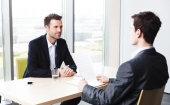 ace your interview