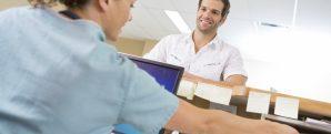 non-clinical-healthcare-HIPAA-violations
