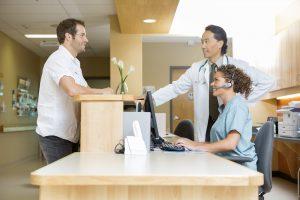 cybercrime in healthcare